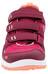 VAUDE Pacer Ceplex II - Calzado - rojo
